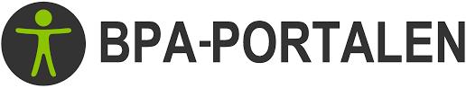 BPA-Portalen