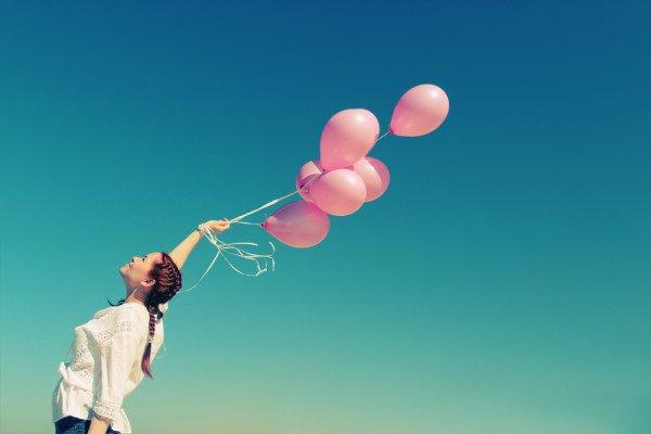 foto: rosa ballonger