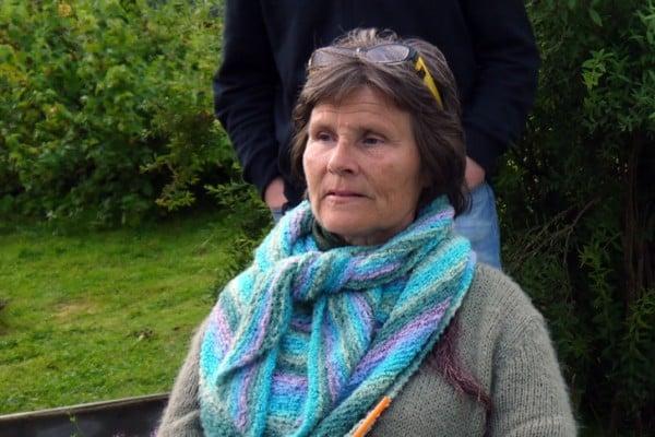 foto: Bente Skansgård