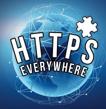 https overalt logo